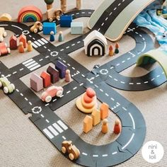 Play Ideas, Double Tap, Kids Rugs, Invitations, Link, Shop, Free, Image, Instagram