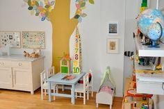 Children _Playroom