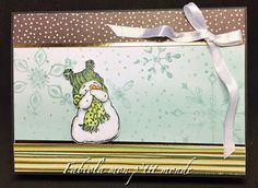 mon p'tit monde Merry Little Christmas, Penny Black, Hero Arts, Winter Wonderland, Christmas Crafts, Crafty, Blog, Cards, World