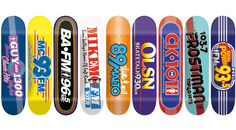 girl skateboards series - Google Search