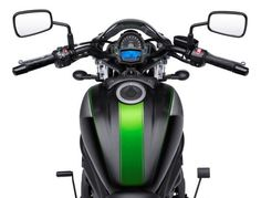 Kawasaki revealed new special edition and cafe variants to its Vulcan S. We'll have a video of the 2016 Vulcan S models up shortly, but here's what we know. Kawasaki Ninja 300, Kawasaki Motorcycles, Motorcycles For Sale, Kawasaki Vulcan 900 Custom, Kawasaki Vulcan 900 Classic, 300 Abs, Cruiser Motorcycle, Motorcycle Touring, Sport Bikes