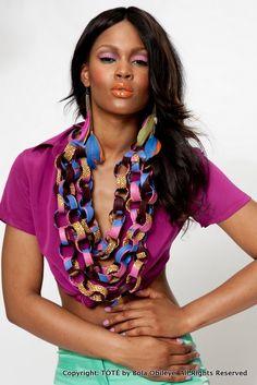 Toté ~Latest African Fashion, African Prints, African fashion styles, African clothing, Nigerian style, Ghanaian fashion, African women dresses, African Bags, African shoes, Nigerian fashion, Ankara, Kitenge, Aso okè, Kenté, brocade ~DK
