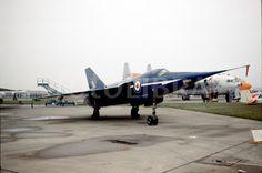 Fairey Delta 2 WG777. Military Aircraft, Britain, Fighter Jets, Aviation, Diesel Locomotive, Aeroplanes, Spacecraft, Fairy, English