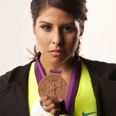 Marlen Esparza is representing the USA at the 2012 Olympics. She is amazing which is why you will also recognize her from the cover girl commercials 2012. Look for more her on your TVs this year. More photos to come.