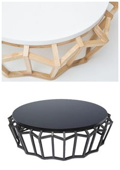 SOLARA by Vito Selma Table Furniture, Furniture Design, Coffee Cocktails, Apt Ideas, Cebu, Cocktail Tables, Filipino, Php, Contemporary Furniture