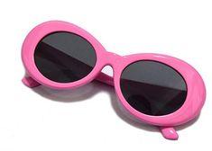90a599a11f4e Polarized Sunglasses Fit Over Glasses Oval Rectangular OTG Anti-Glare.