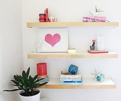 5 Quick & Easy Afternoon-Sized Ikea Hacks