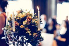 wedding photography Liverpool, Liverpool wedding photographer, artistic wedding photography,