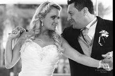 Dani & Sérgio inspirando amor no seu grande dia! #casamento #wedding