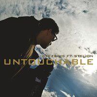 Weezsims - Untouchable ft. StelioN by Stelion on SoundCloud