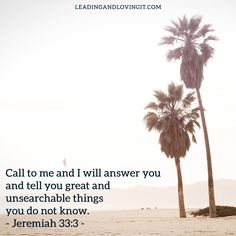 He's only one call away. #leadingandlovingit