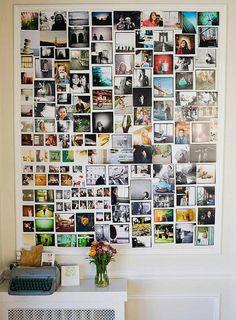 Imãgram, uma empresa que transforma fotos tiradas pelo Instagram em imãs de geladeira!! Você escolhe pacotes com 3, 5 ou 10 imãs, envia suas fotos preferidas e eles entregam em casa! O frete é grátis para todo o Brasil! Super rápido e fácil! http://imagram.com.br/pedidos/