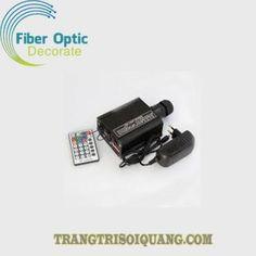 TRẦN SAO NHÂN TẠO PHÒNG NGỦ   Trang trí bằng đèn sợi quang Fiber Optic, Karaoke, Usb Flash Drive, Usb Drive