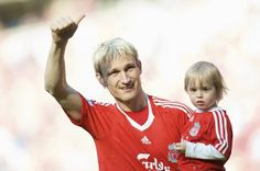 ♠ 7 Most Important Signings In Liverpool FC History - This Is Anfield #LFC #Legend