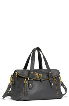 Marc by Marc Jacobs 'Petal to the Metal - Voyage' - LOVE!!!!  Now I just need disposable money...