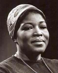 January 2015 ~ Betty Shabazz (1934-1997) was an educator and civil rights activist. She was born Betty Dean Sanders and grew up in Detroit, Michigan. Betty took classes at Tuskegee Institute in Alabama where she first experienced racism. She relocated to New York City to become a nurse. Betty also met her husband Malcolm X, in NYC. After her husband's assassination in 1965, she earned her Ed.D in higher education and taught at Medgar Evers College in Brooklyn.