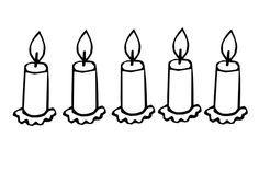 Puk Oef Wat Warm Kleurplaat Mooie Taart Met 7 Kaarsen Kalenders En Verjaardagamutsen