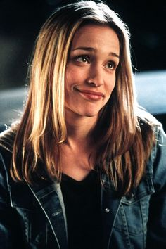 "Piper Perabo as Nora Baker | Here's What The Kids From ""Cheaper By The Dozen"" Look Like Now"