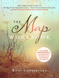 The Map Workbook - Paperback or Digital with Fillable Fields International Books, Core Beliefs, Award Winning Books, Winning The Lottery, Used Books, Book Format, Helping People, How To Fall Asleep, Online Marketing