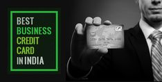 Best Business Credit Cards in India – Business Trips would be more interesting if you can get good discounts on the booking of Air tickets. Therefore we present you the list of top 8 business credit card that are in demand these days. You can get exciting offers on these credit cards and save a lot of your money on business trips. If you want extra baggage offer or good hospitality at the Airport lounge these credit cards will surely help you out. Business Credit Cards, Best Credit Cards, Airport Lounge, Air Tickets, Apply Online, Name Cards, Business Travel, Baggage, Hospitality