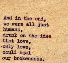F. Scott Fitzgerald | andreabalt.com