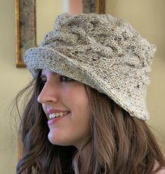 Jean s Irish Hat Irish Hat 445df4fb8d0