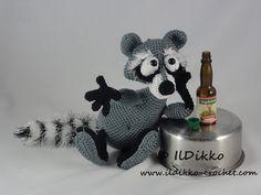 https://www.etsy.com/de/listing/259650964/amigurumi-crochet-pattern-rupert-the?shop-update=5006489