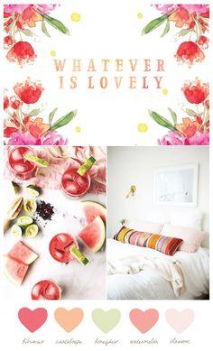 Quien necesite amor pase por aqui http://besomordelon.com/