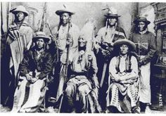 Indian Pictures: Shoshone Indian Pictures
