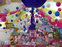 Candyland Decorations - Bing Images