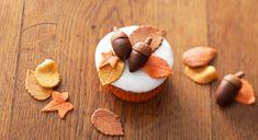 Vidéo : des feuilles d'automne en pâte à sucre http://www.prima.fr/cuisine/video-des-feuilles-dautomne-en-pate-a-sucre/7953438/