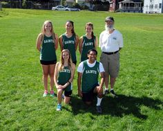 Varsity Cross Country 2014 Cross Country, Athletics, Sports, Hs Sports, Cross Country Running, Sport, Trail Running, Exercise