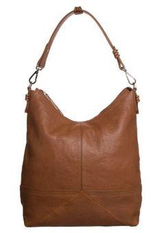 Bags on Pinterest | Luxury Handbags, Hermes and Prada