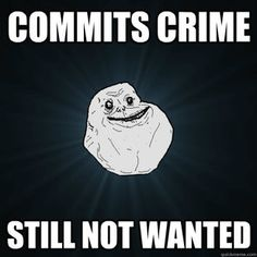 forever alone laughing at forever alone memes realize im laughing