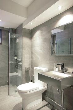 1000 images about bathroom ideas on pinterest singapore for Bathroom ideas singapore