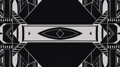 ESKMO - Album Cover on Vimeo