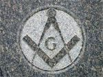 When you think you have examined all of the genealogical resources, you might want to consider one more: Masonic Records