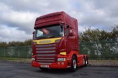 (20) Hlavní stránka / Twitter Online Business, Transportation, Container, Trucks, Colours, Twitter, Top, Painting, Painting Art