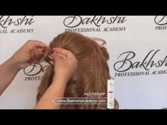 Bakhshi Academy of Hair design