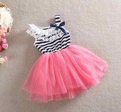 vestidos de niña en tutu - Buscar con Google