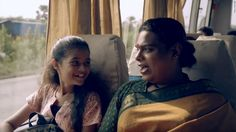 Indian ad with transgender mom sparks debate and tears - CNN.com
