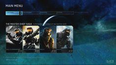 E3 2014: Microsoft's Xbox Press Conference Recap