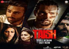 Mp3 Song Download, Full Movies Download, Movie Hall, Video Downloader App, Movie Screenshots, Movie Info, 2020 Movies, Motivational Videos, Album Songs