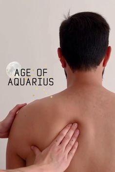 Massage Tips, Massage Classes, Massage Techniques, Massage Therapy, Lymphatic Drainage Massage, Physical Therapy Exercises, Facial Yoga, Shoulder Massage, Reflexology Massage