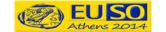 Athen beherbergt die 12. Olympiade in Naturwissenschaften