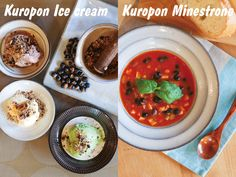 Japanese Super Food Black Bean, Kuropon – Catchy_boutique Super Food, Black Beans, Healthy Food, Health Snacks