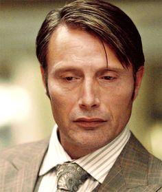 Hannibal Funny, Nbc Hannibal, Hannibal Lecter, Hannibal Tv Series, Lauren James, Plague Doctor, Mads Mikkelsen, Man Alive, My People