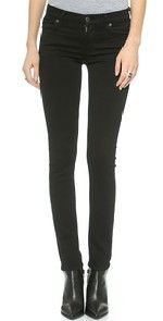 Citizens of Humanity Avedon Slick Skinny Jeans $102.17