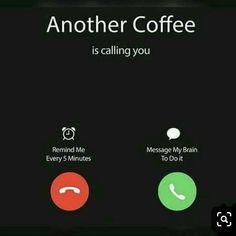 YESSS #coffee #meme  #coffeesesh