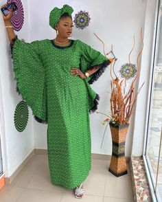 African Attire, African Dress, Straight Dress, Long Wedding Dresses, Dashiki, Ankara Styles, Sexy Outfits, Cas, Beautiful Outfits